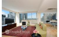 225 West 60th Street #PH2A