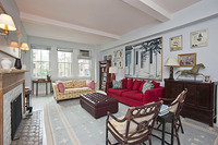 39 Fifth Avenue #5CD