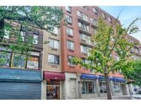 557 Atlantic Avenue #3F