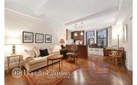 440 West End Avenue #8F