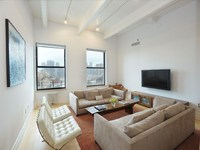 70 Washington Street #12L