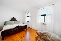 StreetEasy: 211 East 2nd St. #6FLR - Condo Apartment Sale in East Village, Manhattan