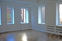 StreetEasy: 251 West 19th St. #3A - Condo Apartment Sale in Chelsea, Manhattan