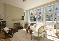 StreetEasy: 288 7th St. #2 - Condo Apartment Sale in Park Slope, Brooklyn