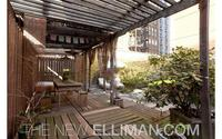 StreetEasy: 133 West 28th St. #7C - Co-op Apartment Sale in Chelsea, Manhattan