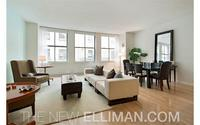 StreetEasy: 7 Wooster St. #2B - Condo Apartment Sale in Soho, Manhattan