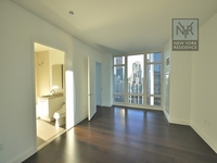 StreetEasy: 33 West 56th St. #PH2A - Condo Apartment Sale at The Centurion in Midtown, Manhattan