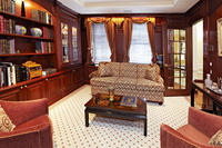 StreetEasy: 15 East 69th St. #3A - Condo Apartment Sale in Lenox Hill, Manhattan