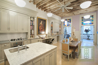 StreetEasy: 17 Jay St. - Condo Apartment Sale in Tribeca, Manhattan