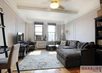 StreetEasy: 235 West 102nd St. #16H - Co-op Apartment Sale at The Broadmoor in Upper West Side, Manhattan