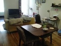 StreetEasy: 505 Columbus Ave. #5 - Rental Apartment Rental in Upper West Side, Manhattan
