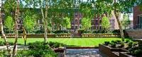 StreetEasy: 515 East 72nd St. #17K - Condo Apartment Sale at 515 EAST 72 in Upper East Side, Manhattan