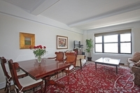 StreetEasy: 35 West 92nd St. #8E - Co-op Apartment Sale in Upper West Side, Manhattan