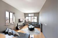 StreetEasy: 77 Bleecker St. #1025 - Co-op Apartment Sale at Bleecker Court in Greenwich Village, Manhattan