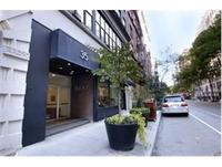 StreetEasy: 35 East 10th St. #2E - Co-op Apartment Sale in Greenwich Village, Manhattan