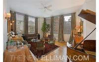 115 Fourth Avenue #5C