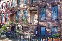StreetEasy: 359 Decatur St. #2 - Townhouse Rental in Stuyvesant Heights, Brooklyn