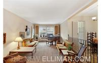 StreetEasy: 1615 Ave. I #316 - Co-op Apartment Sale in Midwood, Brooklyn