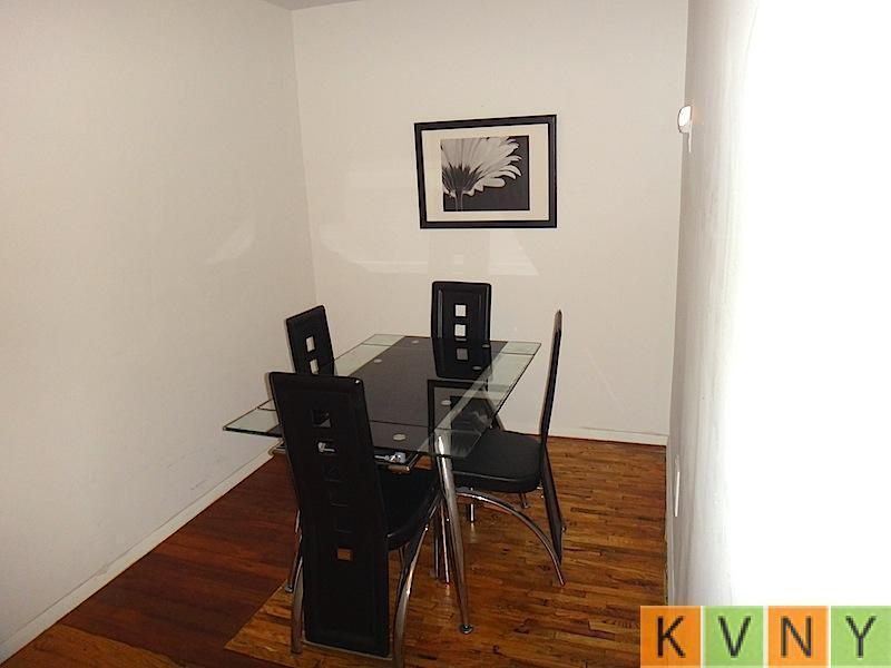 Unfurnished*Large Studio With Balcony! 89th&Lex - Elevatory/Laundry Building - Good Looking - Avail. Now