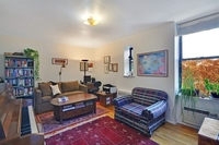 689 Fort Washington Avenue #4H