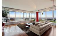 530 East 76th Street #29DEG