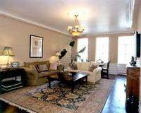 StreetEasy: 211 Central Park West  - Co-op Apartment Sale at The Beresford in Upper West Side, Manhattan