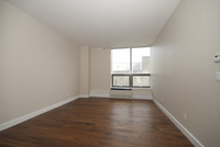 StreetEasy: 5009 2nd St. #723 - Condo Apartment Rental at The Powerhouse in Hunters Point, Queens