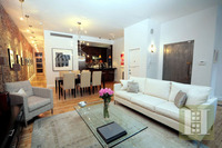 StreetEasy: 133 Mercer St. #4THFLOOR - Co-op Apartment Sale in Soho, Manhattan