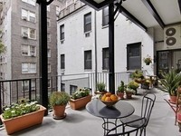 StreetEasy: 42 West 13th St. #3CD - Co-op Apartment Sale in Greenwich Village, Manhattan