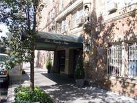 StreetEasy: 299 West 12th St. #12C - Condo Apartment Rental in West Village, Manhattan
