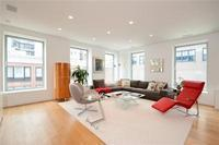 StreetEasy: 1 York St. #5F - Condo Apartment Sale at One York in Tribeca, Manhattan