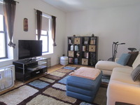 StreetEasy: 152 E. 35th St. #5C - Building Apartment Rental in Murray Hill, Manhattan