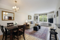 StreetEasy: 309 East 87th St. #4R - Co-op Apartment Sale in Yorkville, Manhattan