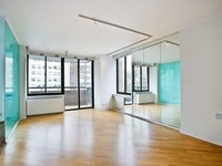StreetEasy: 157 East 32nd St. #12C - Condo Apartment Sale in Kips Bay, Manhattan