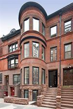 StreetEasy: 238 West 74th St. TOWNHOUSE - Townhouse Rental in Upper West Side, Manhattan