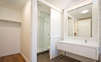 StreetEasy: 15 William #28G - Condo Apartment Rental in Financial District, Manhattan