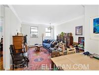 StreetEasy: 319 East 105th St. #5D - Condo Apartment Rental in East Harlem, Manhattan