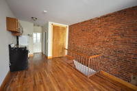 StreetEasy: 647 President #1B - Rental Apartment Rental in Park Slope, Brooklyn