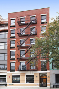 StreetEasy: 231 E 111th St. #2A - Rental Apartment Rental at The Winfield Condominium in East Harlem, Manhattan