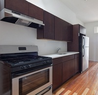 StreetEasy: 152 Sherman Ave. #34 - Rental Apartment Rental in Inwood, Manhattan