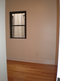 StreetEasy: 209 West 80th St. #5C - Rental Apartment Rental in Upper West Side, Manhattan