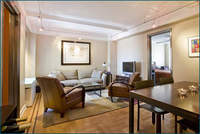 StreetEasy: 49 West 72nd St. #16C - Co-op Apartment Sale in Upper West Side, Manhattan
