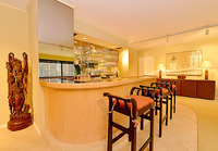 721 Fifth Avenue #35AB