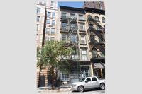 52583008 Apartments for Sale <div style=font size:18px;color:#999>in TriBeCa</div>