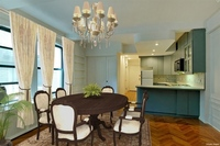 23 East 74th Street #5CD