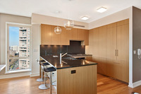 1280 Fifth Avenue #17A