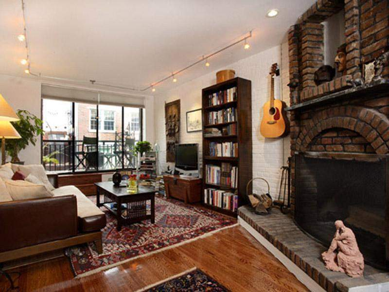 243 East 77th Street - Apartment 5B