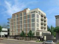 StreetEasy: 30-11 21st St. #2E - Condo Apartment Sale at The Livelle in Astoria, Queens