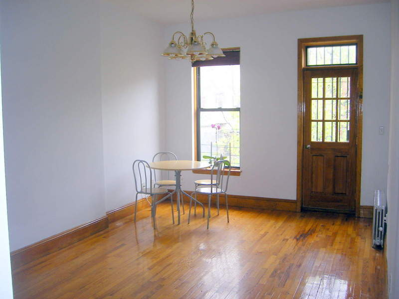 Gorgeous Duplex with 2 Terraces & 2 Baths by Central Park !NO FEE!