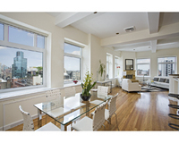 StreetEasy: 14 East 4th St. #PH1108 - Condo Apartment Sale at Silk Building in Noho, Manhattan